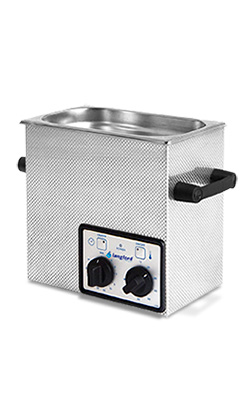 Ultrasonic Cleaner Buying Guide – EJ Electronics